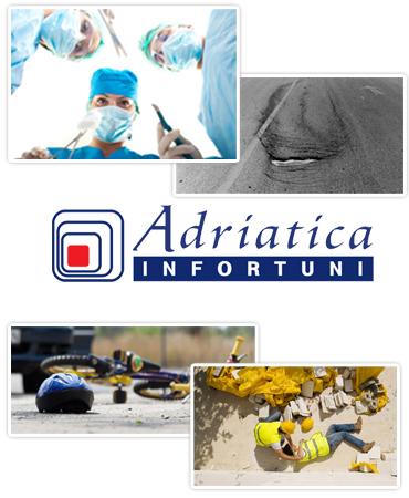adriatica-infortuni-2