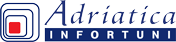 logo-adriatica-infortuni-s