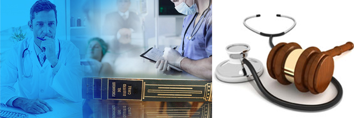 Responsabilità Sanitaria: L'osservanza delle linee guida va effettuata in concreto.