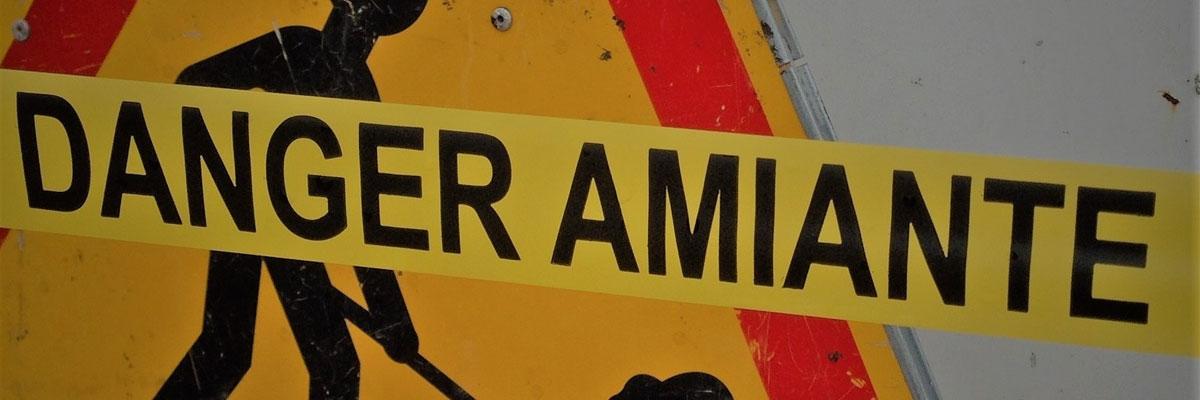 Danno da amianto: datore di lavoro condannato in base alla probabilità