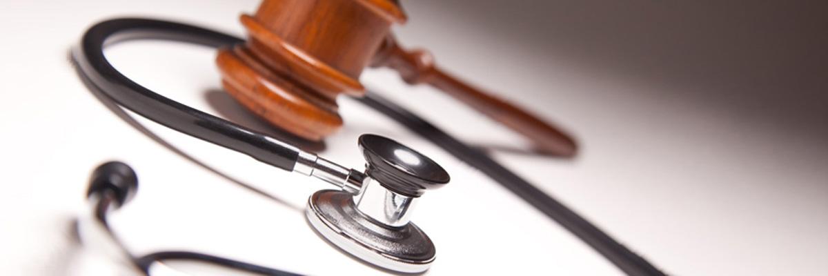 Responsabilità medica e prova del nesso causale