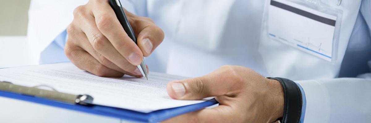 Assicurazione obbligatoria per strutture e professioni sanitarie: le nuove norme