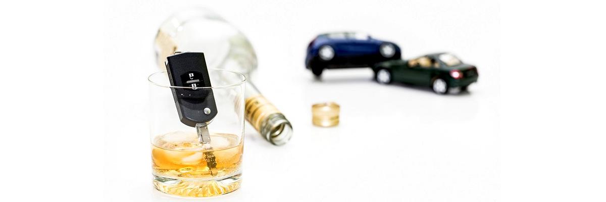 Omicidio stradale e guida in stato di ebbrezza: escluso il concorso di reati