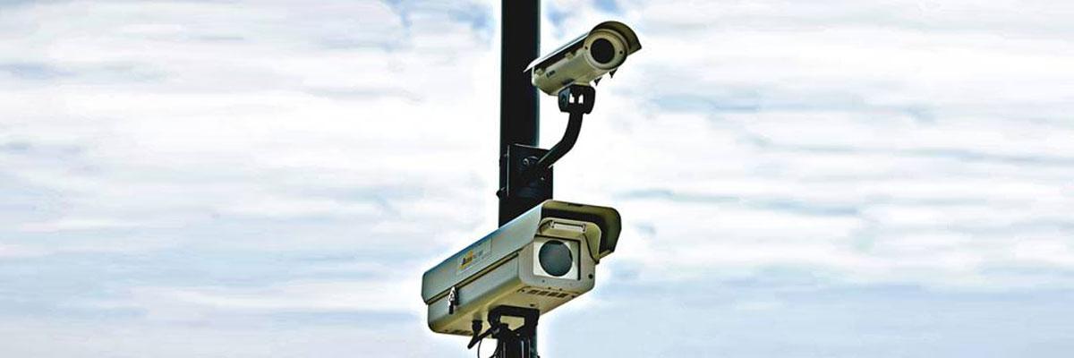 Vista Red: chi contesta la multa deve provare i difetti di conformità dell'apparecchio