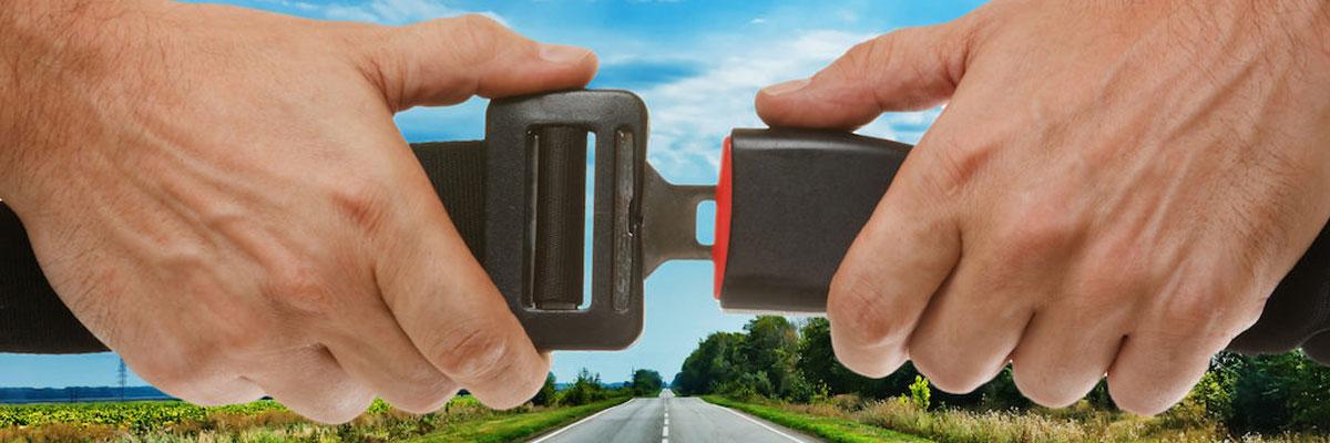 Sicurezza stradale: nuove norme dettate dall' Unione Europea