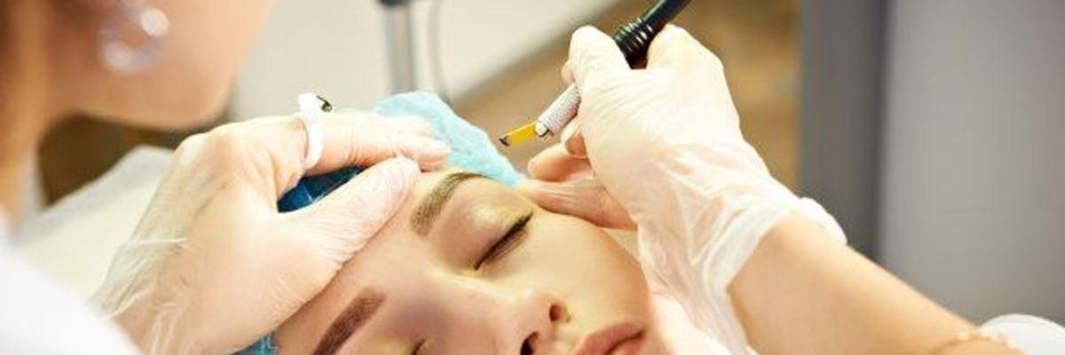 Errore di chirurgia estetica: come dimostrare il danno psicologico