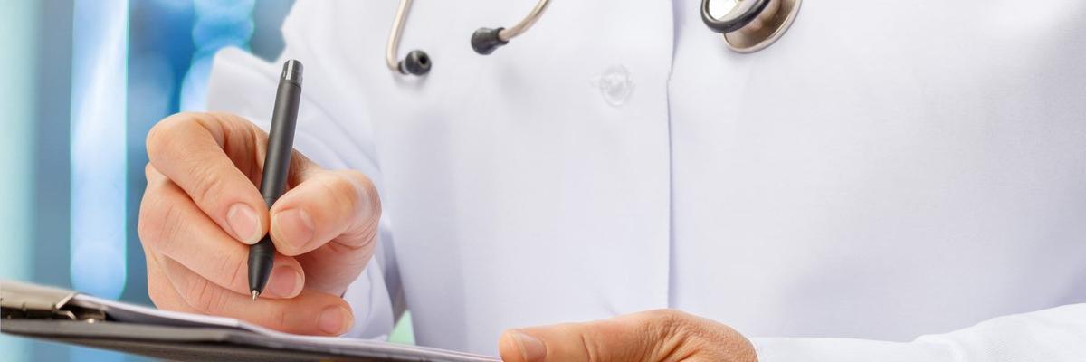 Responsabilità medica: risarcimento del danno biologico e del danno esistenziale