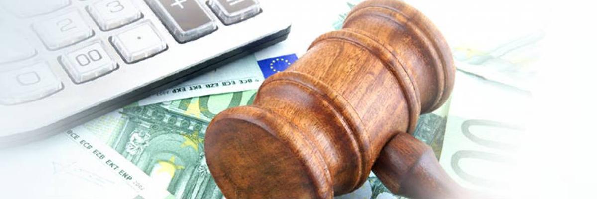 Assicurazioni: novità su risarcimento del danno non patrimoniale