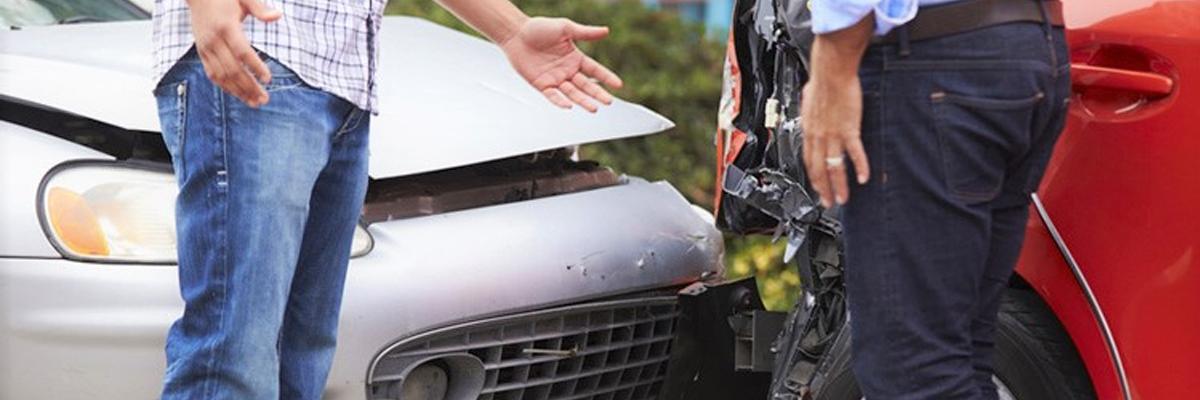 Incidente stradale: senza ispezione del veicolo niente risarcimento