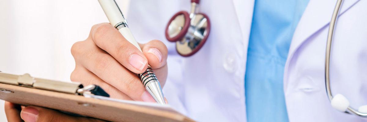 Responsabilità medica: ritardo diagnostico e violazione del diritto di autodeterminarsi