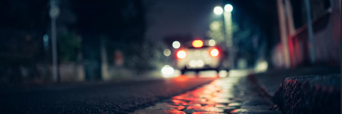 Omissione di soccorso: inosservanza dell'obbligo di fermarsi