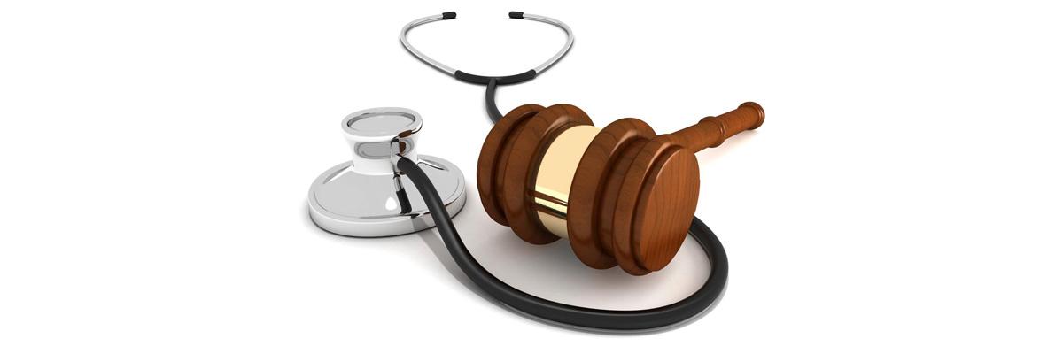 Lesioni da sinistro stradale: determinante l'accertamento del medico legale