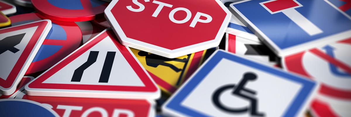 Nuovo codice della strada: riforma a tutela di ciclisti, pedoni e disabili