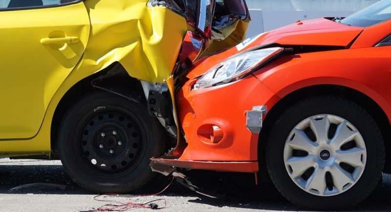 CAR  SHARING  –  CHI PAGA IN CASO DI SINISTRO?