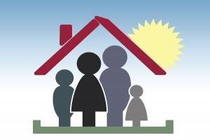 ERRATA DIAGNOSI DI UN TUMORE  IL DANNO PARENTALE PUÒ ESSERE CALCOLATO IN VIA EQUITATIVA